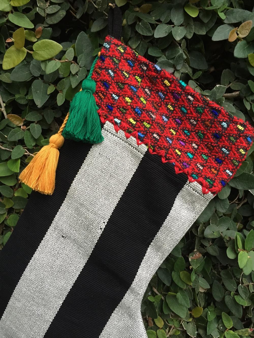 LunaZorro_holiday_stockings_handwoven_in_Guatemala_2.jpg
