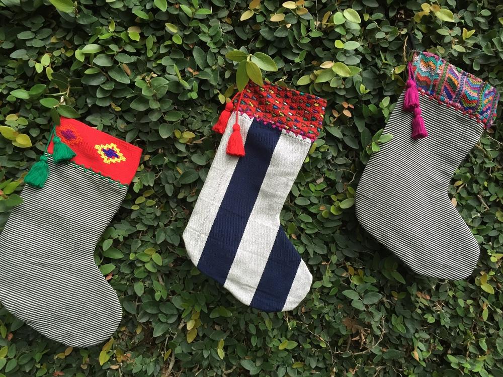 LunaZorro_holiday_stockings_handwoven_in_Guatemala_1.jpg