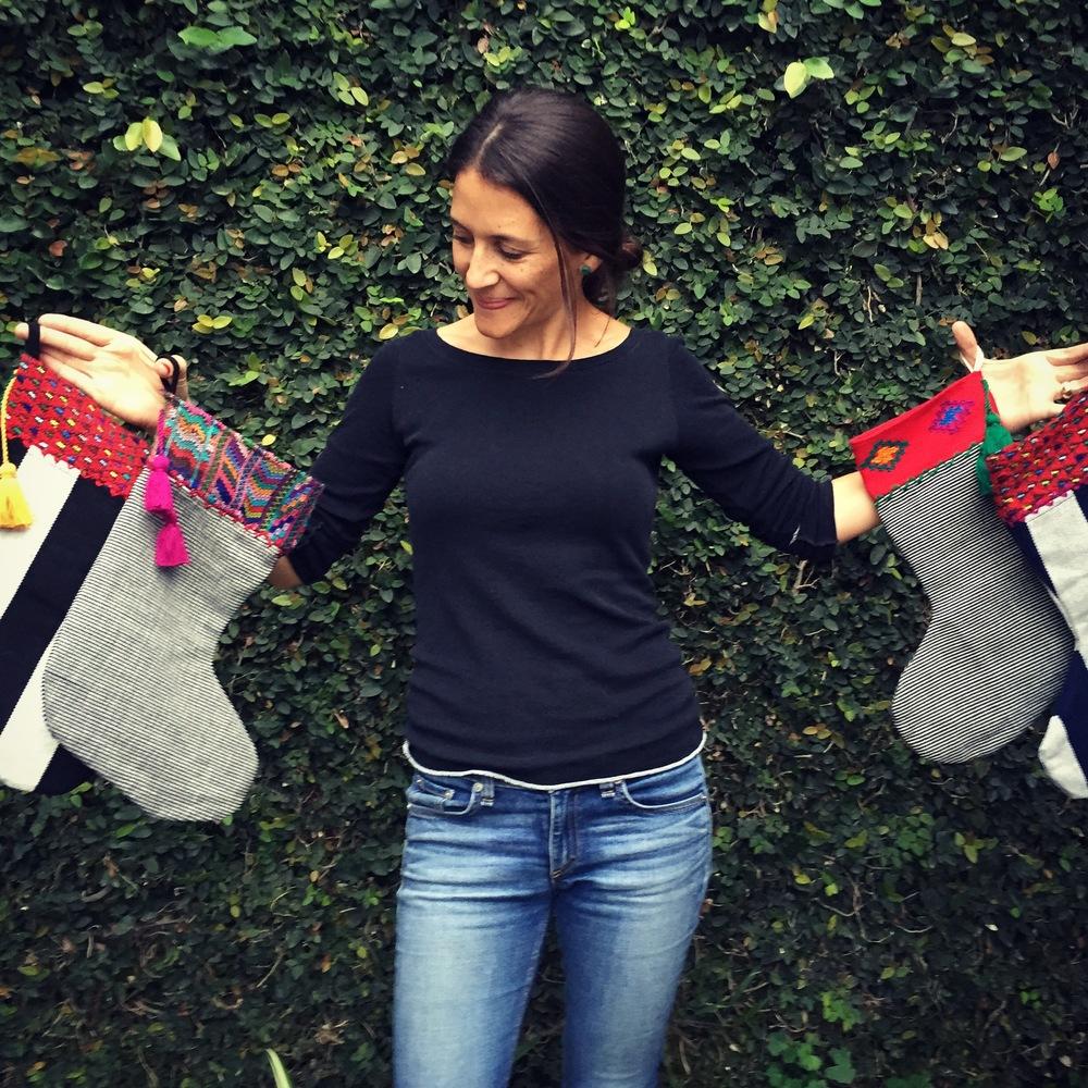 LunaZorro_holiday_stockings_handwoven_in_Guatemala_3.jpg