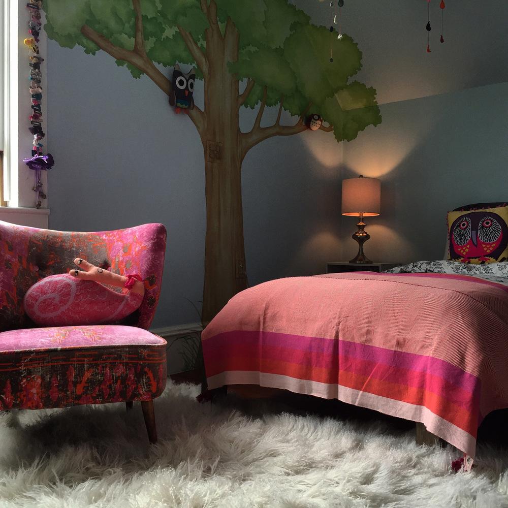 LunaZorro_baby_blanket_handwoven_in_Guatemala_1.jpg
