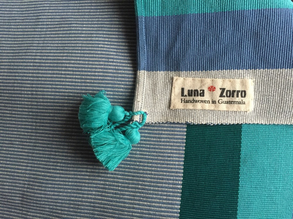 LunaZorro_baby_blanket_handwoven_in_Guatemala_2.jpg