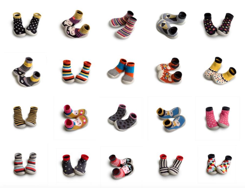 Collegien-slipper-socks-overview.png