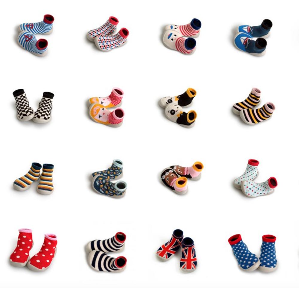 Collegien-slipper-socks-overview-2.png