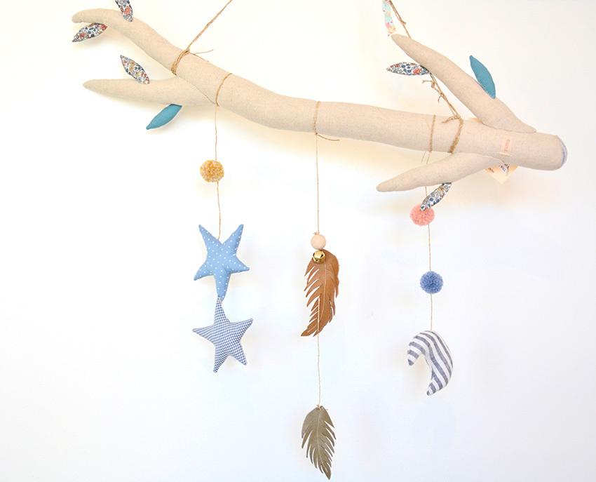 Yume-branch-hanger.jpg