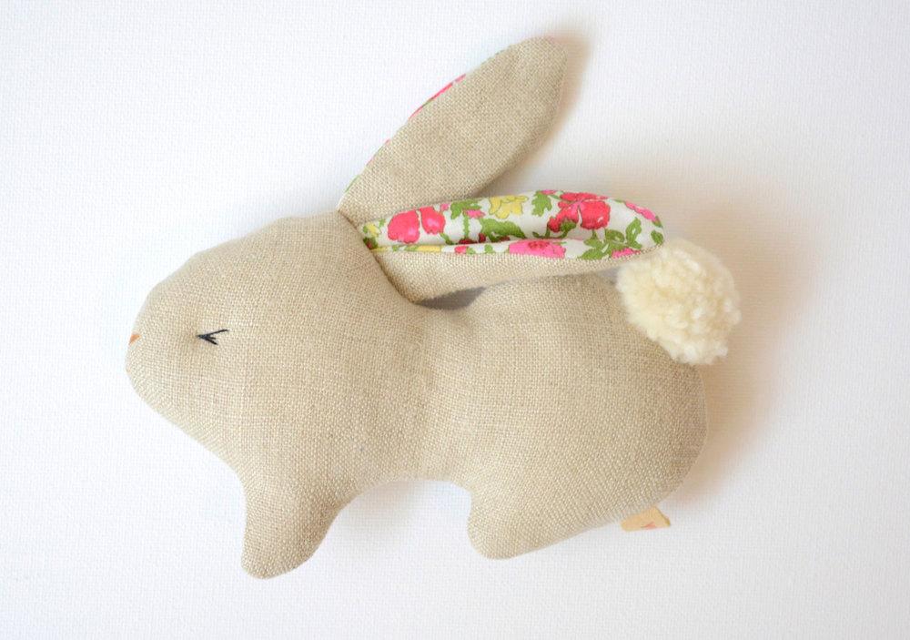 Yume-rabbit.jpg