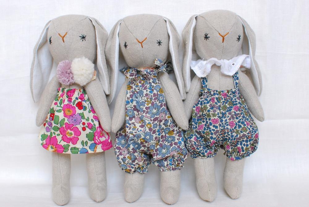 Yume-bunnies.jpg
