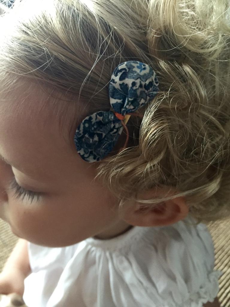YUME-hair-accessories-bow-2.jpg