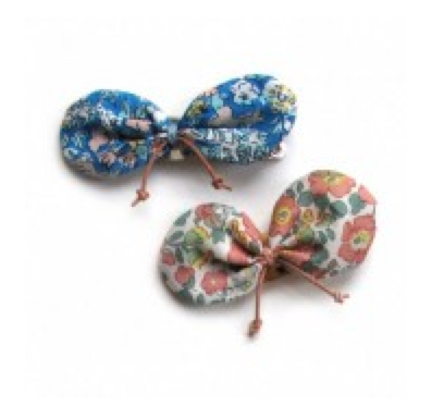 YUME-hair-accessories-bow-1.png