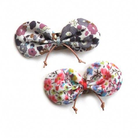 YUME-hair-accessories-bow-5.jpg