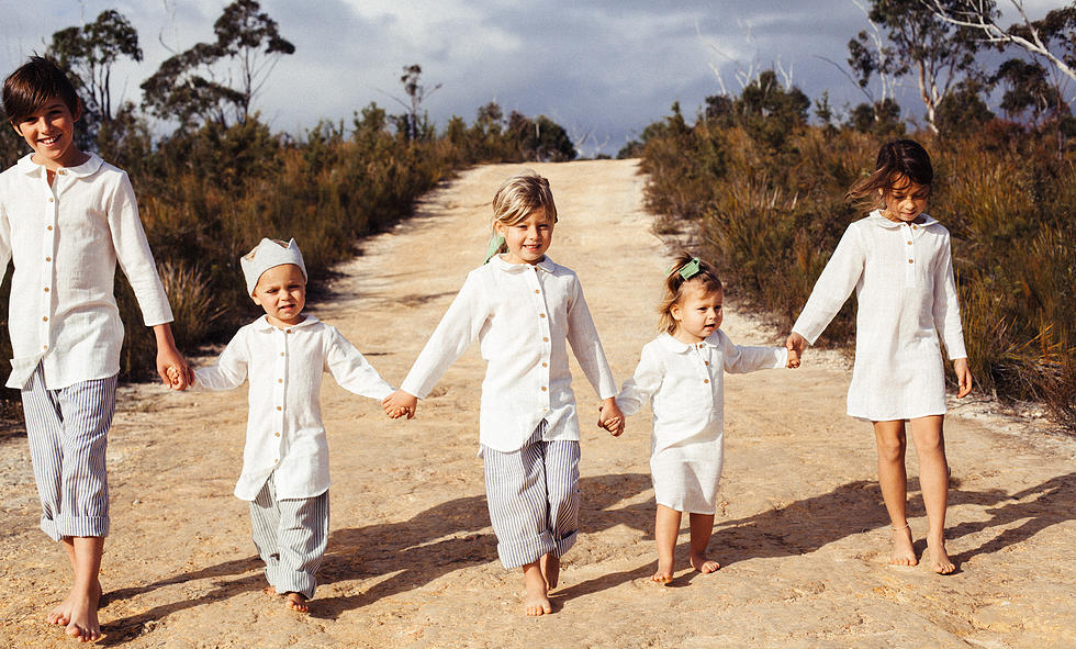 Little-Winnie-australian-sleepwear-group.jpg