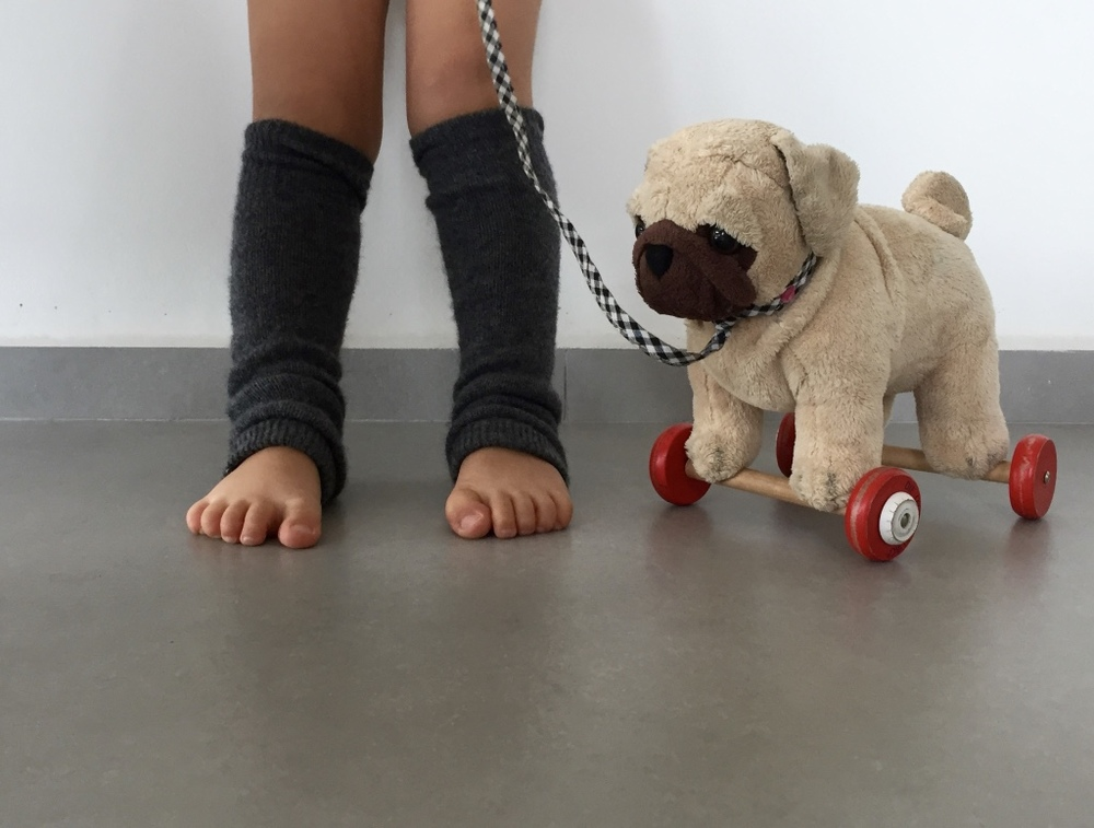 DIY-Cashmere-leggings-kids-7.jpg