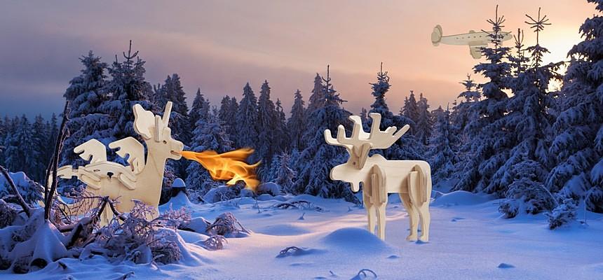 Momoll-wooden-animal-set-4.jpg