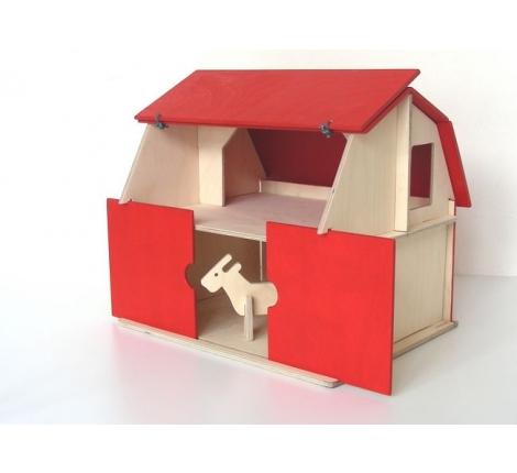 Momoll-play-barn.jpg