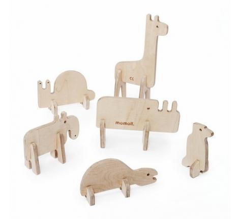 Momoll-wooden-animal-set-2.jpg