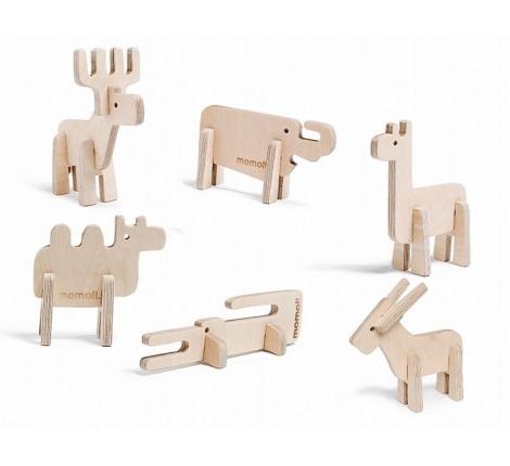 Momoll-wooden-animal-set-1.jpg