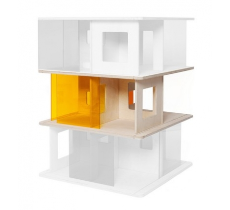 Momoll-play-tower.jpg