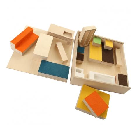 Momoll-play-tower-furniture.jpg