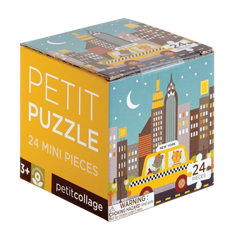 Petit-puzzle-nyc.jpg