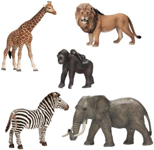 Schleich-animals.jpg
