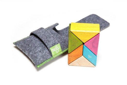 TEGU-pocket-pouch.jpg