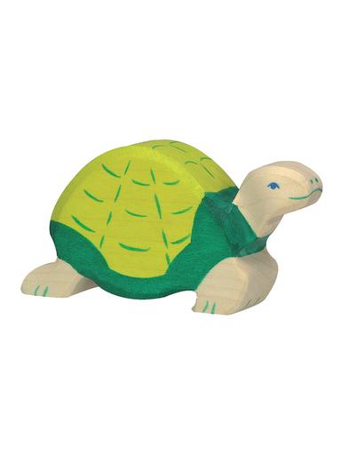 Holztiger-turtle.jpg