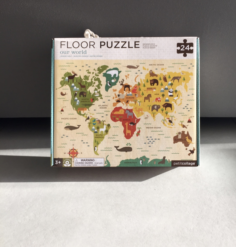 Petit-collage-floor-puzzle-our-world-1.jpg
