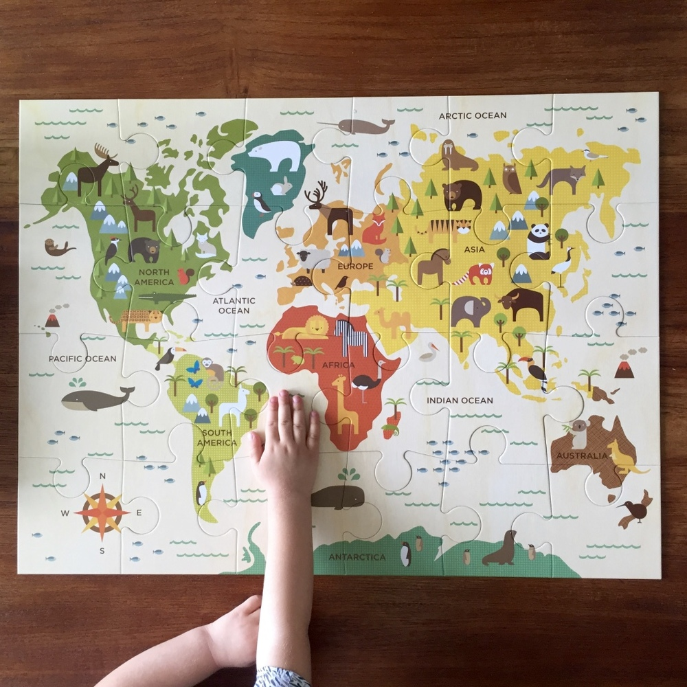 Petit-collage-floor-puzzle-our-world-5.jpg