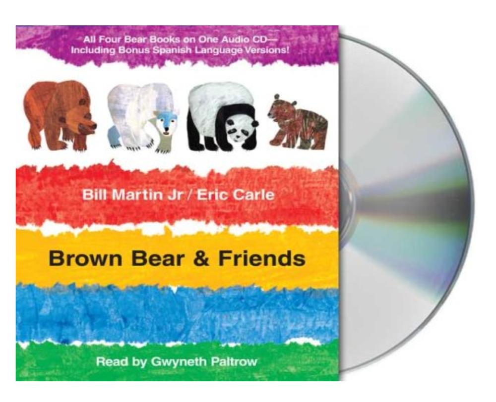 BROWN_BEAR_FRIENDS_Audio_CD_1.jpg