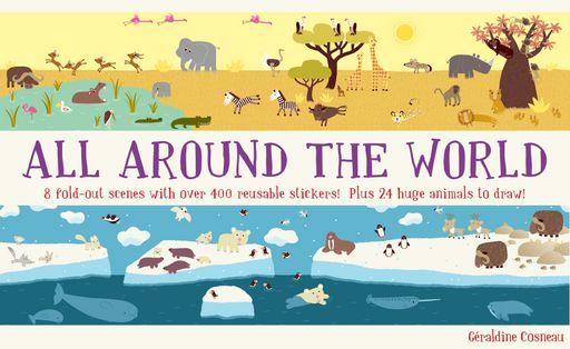 All-Around-the-World-sticker-book.jpg