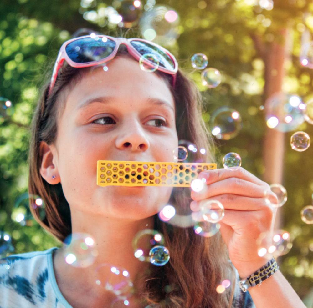 BioBlo_Bubbles.png