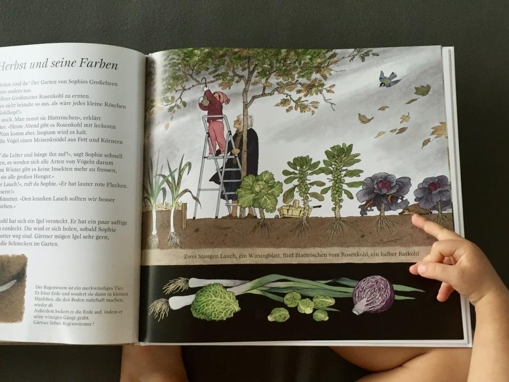 How-does-my-garden-grow-by-Gerda-Muller-11.jpg