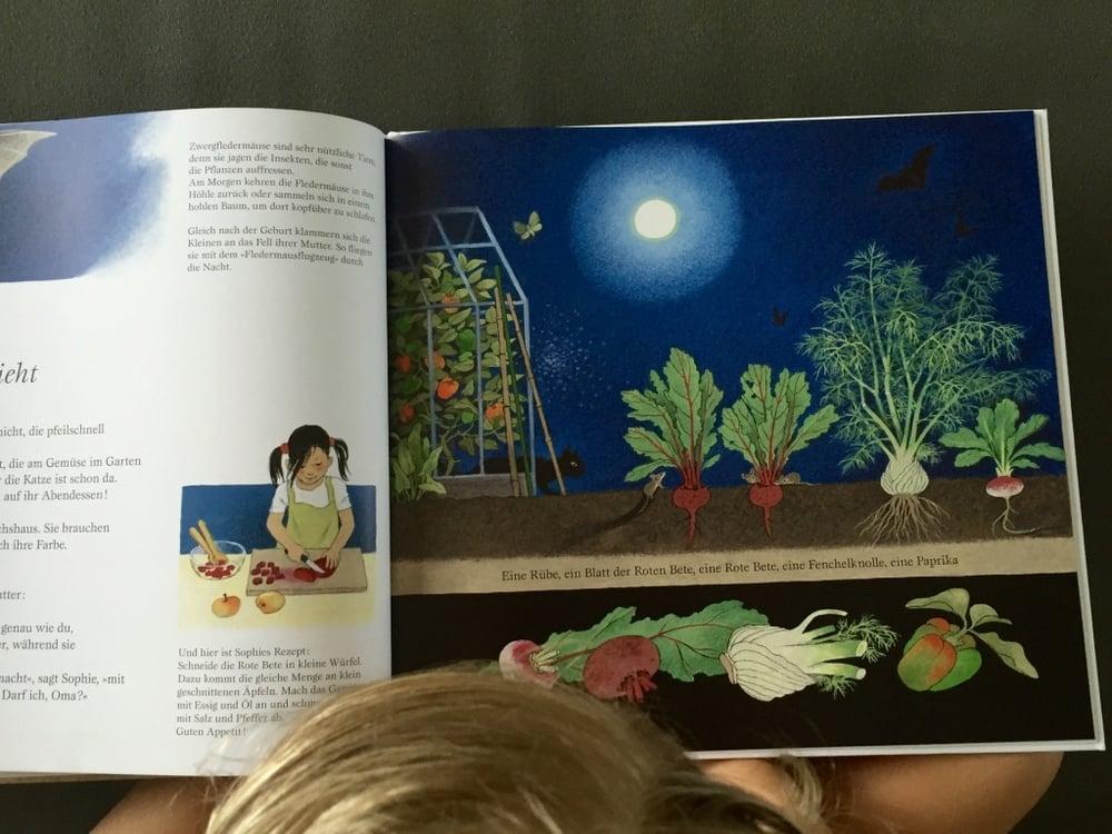 How-does-my-garden-grow-by-Gerda-Muller-8.jpg