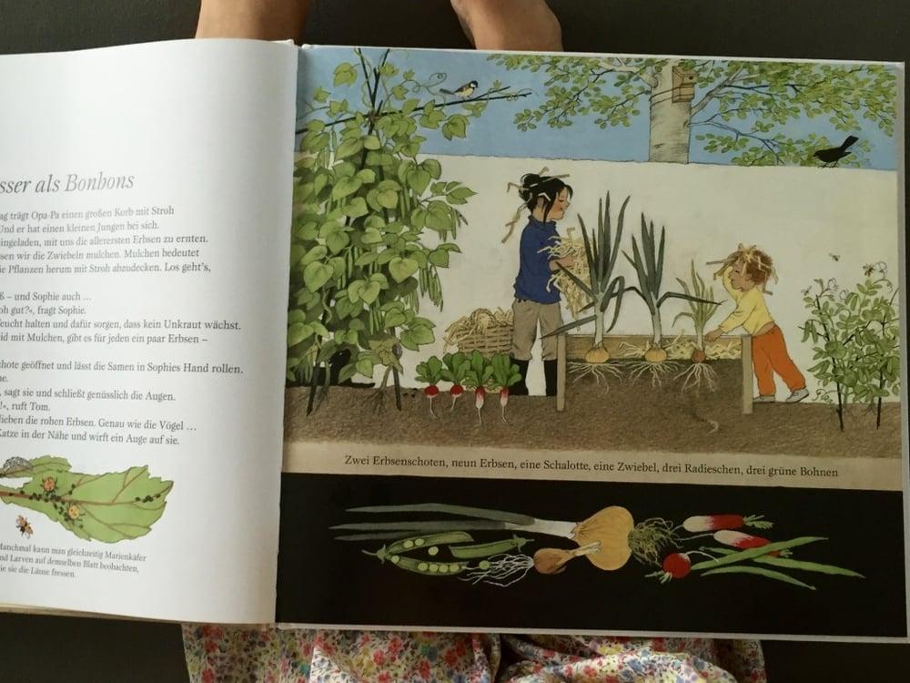 How-does-my-garden-grow-by-Gerda-Muller-4.jpg