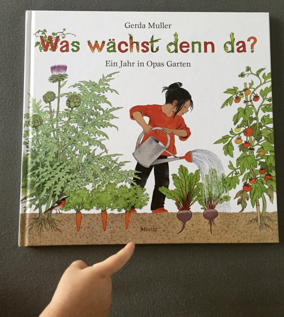 How-does-my-garden-grow-by-Gerda-Muller-1.jpg