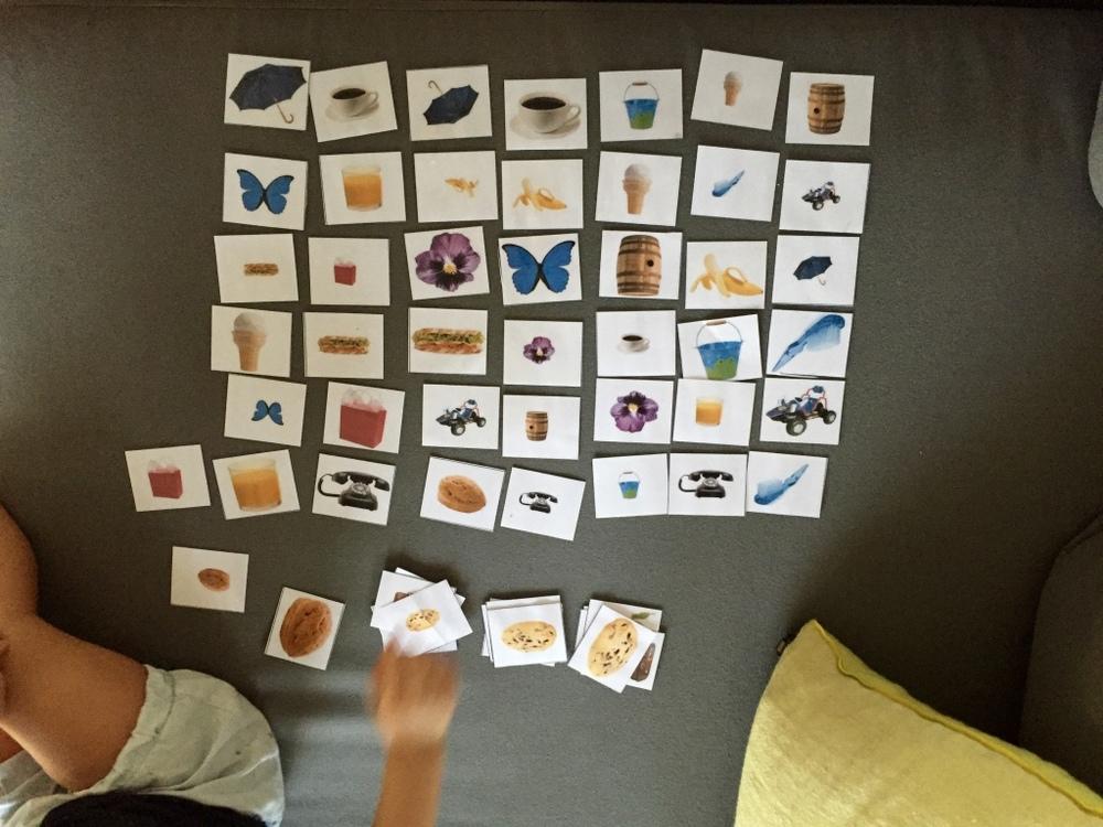 Montessori for toddlers_Sorting_1.jpg