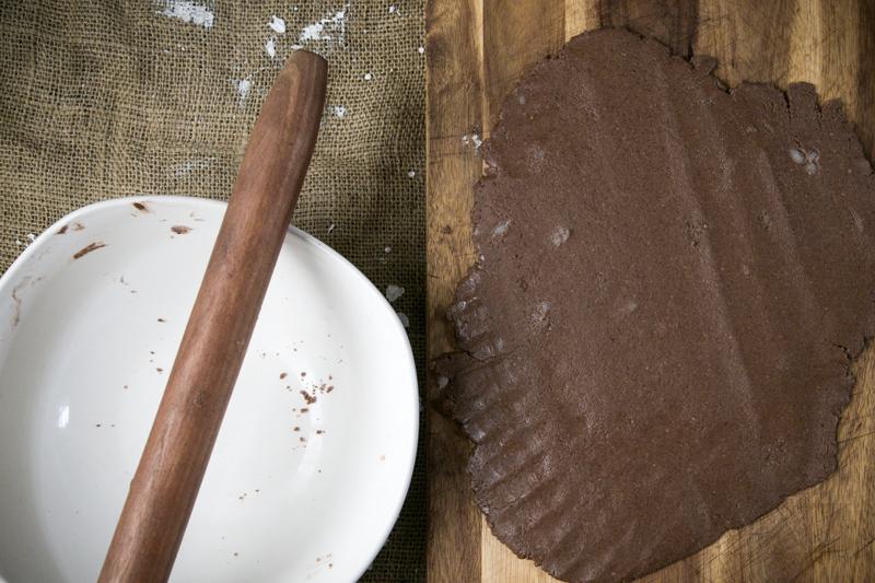 Chocolate Cinnamon Squares 4.jpg
