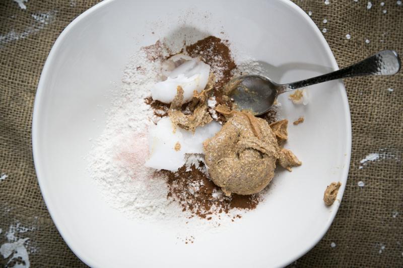 Chocolate Cinnamon Squares 1.jpg