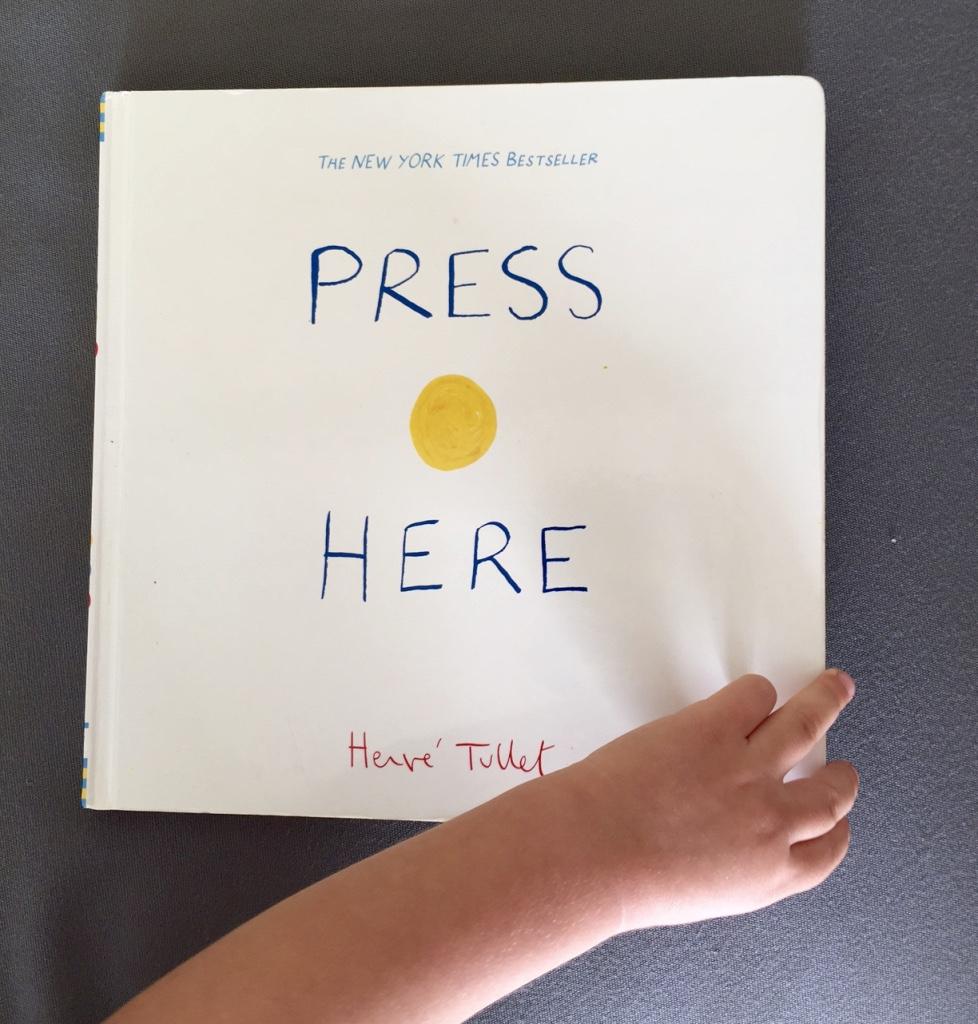 PRESS HERE by Herve Tullet 1.jpg