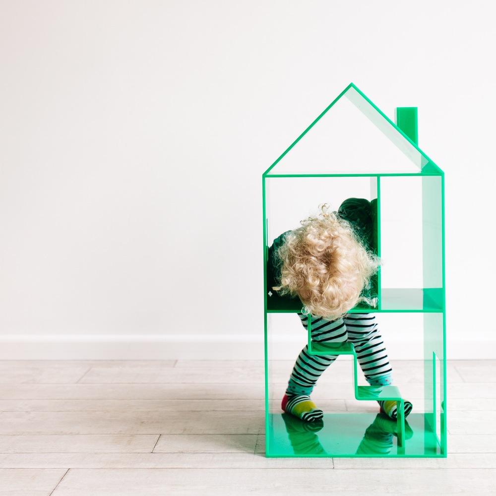 Mint Rhapsody Attic House Green.jpg