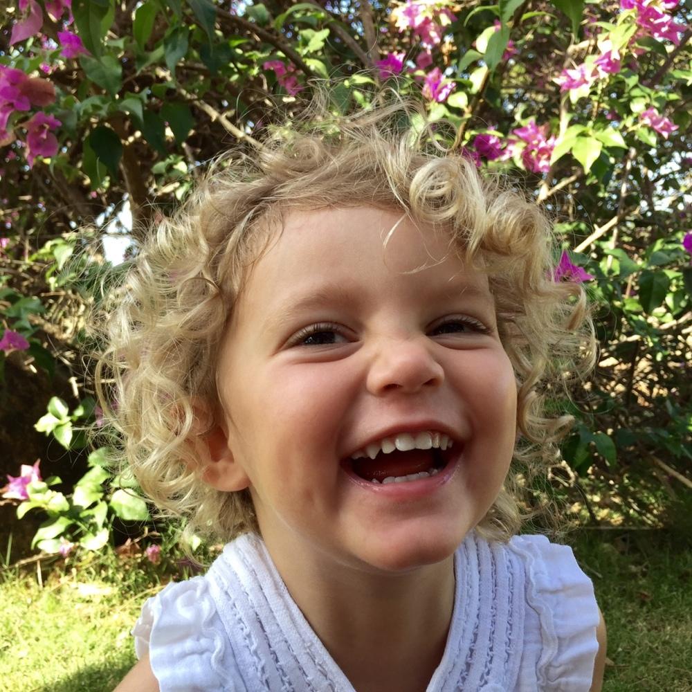 WELEDA–Children's-Tooth-Gel-1.jpg
