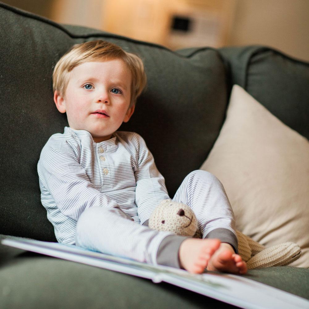 Noctu_Pyjamas_stripes.jpg