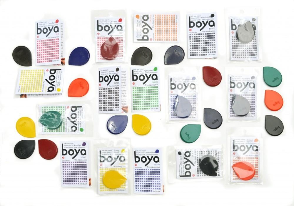 Boya_Crayons_Tear_Shape_5.jpg