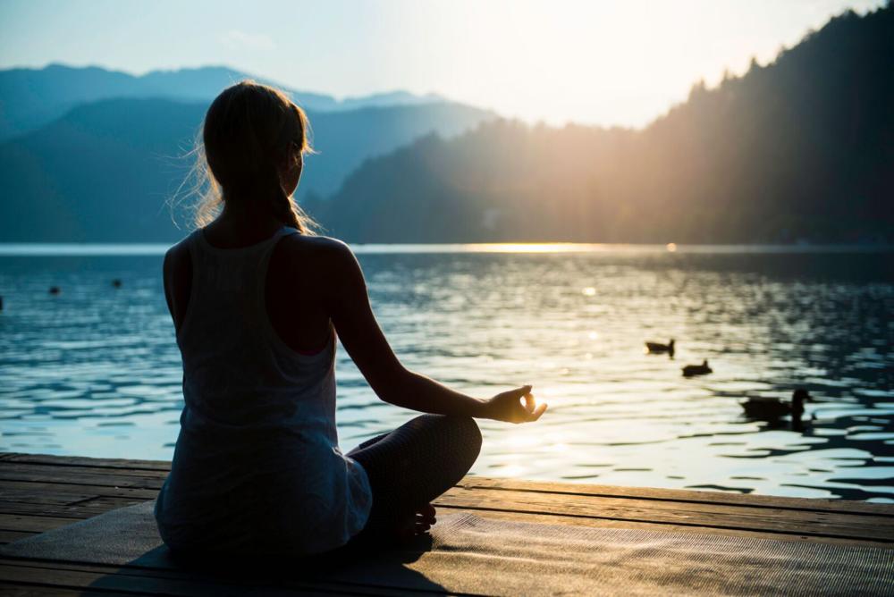 Meditation-487175124_7360x4912.png