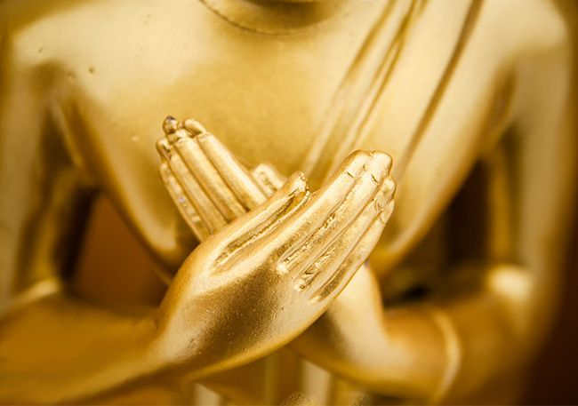 gold-buddha-hands-over-heart-650.jpg