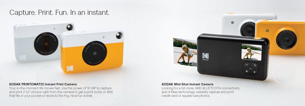Kodak_CC2017_Tearsheets-02.jpg