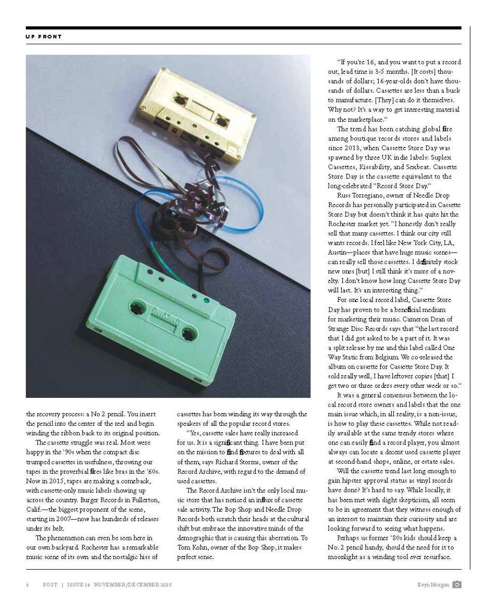 POST14-rewind 2_Page_2.jpg