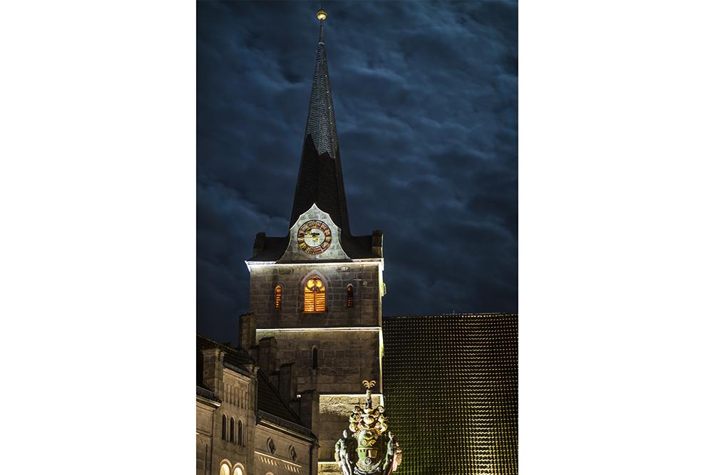 kronach-leuchtet-2014-studiodeschutter-2.jpg