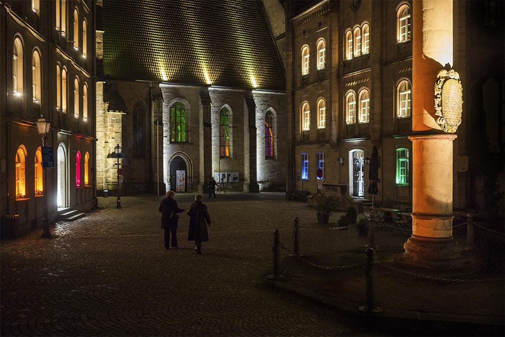 kronach-leuchtet-jackbenimble-studiodeschutter-1.jpg