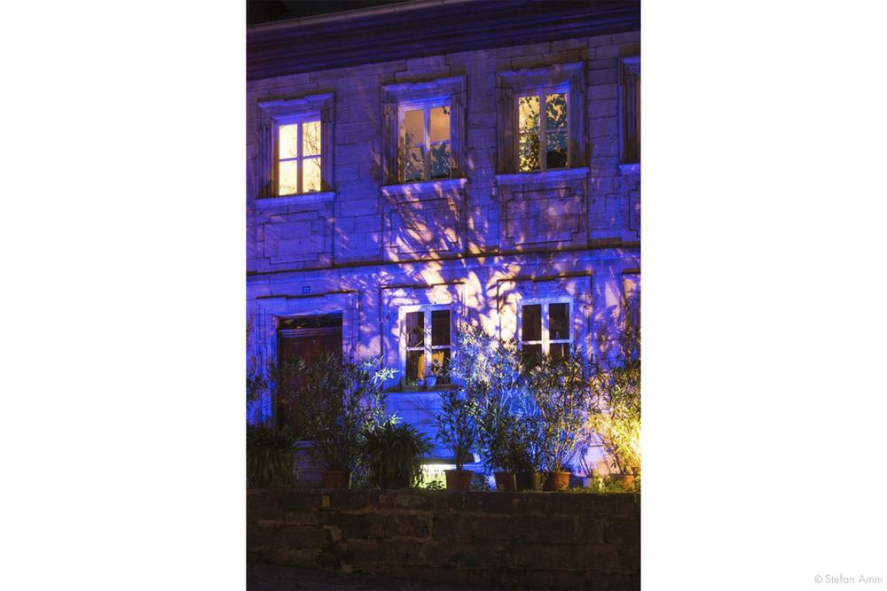 kronachleuchtet-2015-studiodeschutter-5.jpg