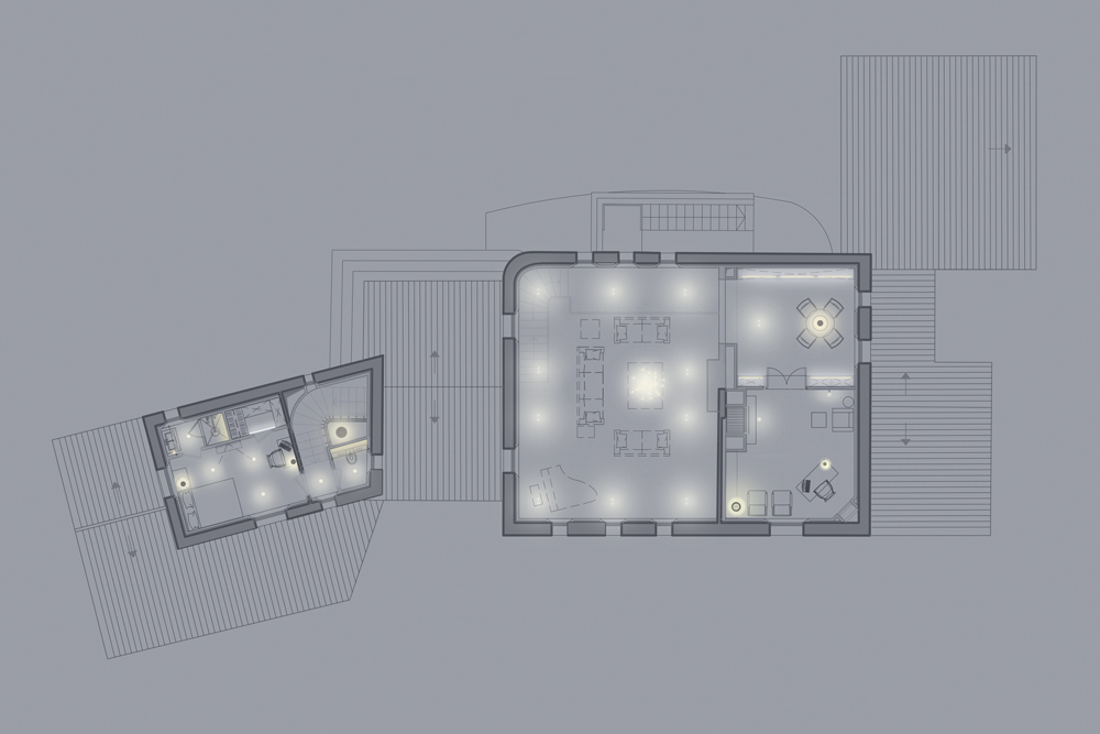 highend-residential-lighting2.jpg